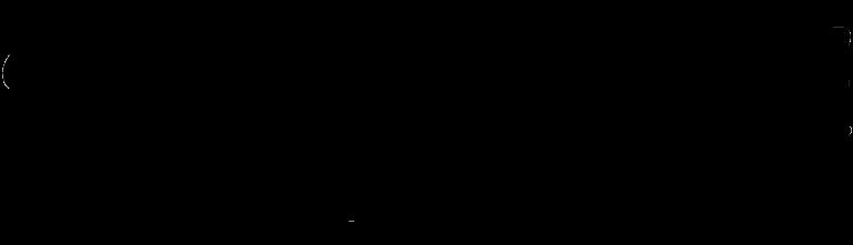 Afbeeldingsresultaat voor backpackkit logo