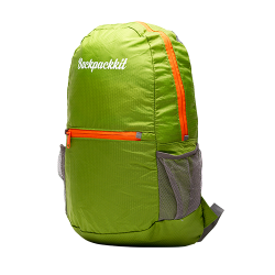 daypack backpackkit