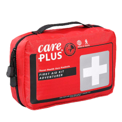 first aid kit extra backpackkit