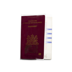 passport cover backpackkit
